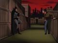 Batman passive.png