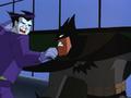 Joker and Batman fight.png