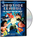 Justice League - The Brave and the Bold.jpg