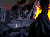 Martian Imperium war