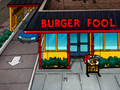 Burgerfool.png