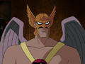 Hawkman.png