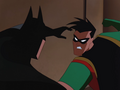 Robin and Batman dispute.png