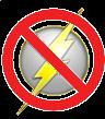 FlashR logo.png