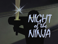 Night of the Ninja-Title Card.png