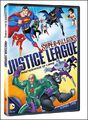 DC Supervillains JL MoC.jpg