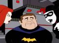 Trick or Trick Man disguised Batgirl.png
