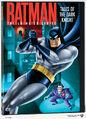 Batman Tales of the Dark Knight.jpg