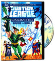 Justice League Unlimited - Saving The World (DVD).jpg