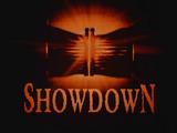 Showdown-Title Card