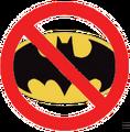 Batman rogue.png