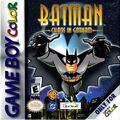 Video game BCIG.jpg