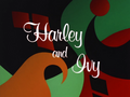 Harley and Ivy-Title Card.png