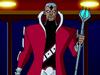 King (metahuman)