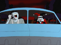 Joker and Harley set off.png