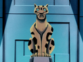 Jaguar of Verdeza.png