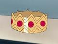 Crown of Tikal.png