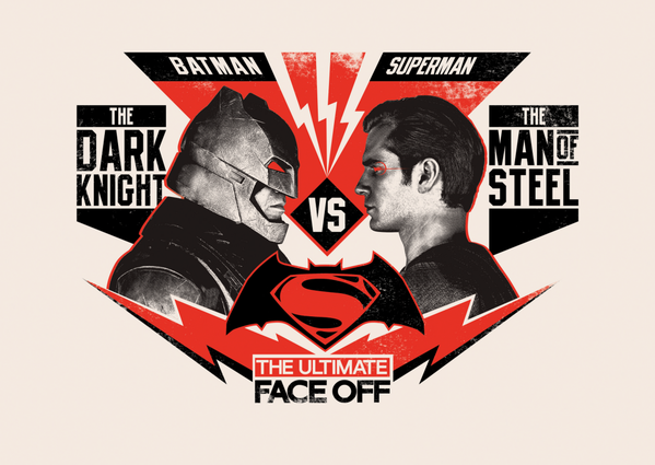 Sumber: http://vignette3.wikia.nocookie.net/dccu/images/f/f6/Batman_v_Superman_Dawn_of_Justice_promo_-_the_ultimate_face_off.png/revision/latest?cb=20150502012412