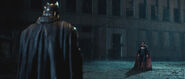 Batman-v-superman-dawn-of-justice-image