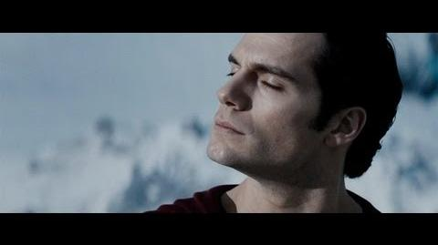 Man of Steel - TV Spot 10