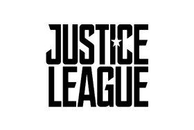 Justice-league-logo-1