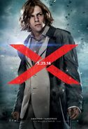 LexLuthor poster-BvS