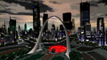 Central City (Young Justice).png