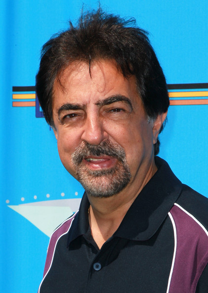 joe mantegna imdb