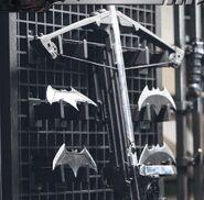Bat-weaponry1