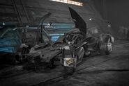 Justice-league-batmobile