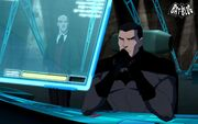 Background-batman-young-justice-1