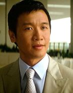 Mr. Lau