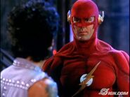 The-flash-the-complete-series-20060203034658605-000