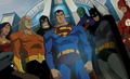 Justice League (Young Justice).png