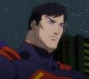 Kal-El (DC Animated Film Universe)