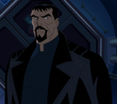 Lor-Zod (Justice League: Gods and Monsters)