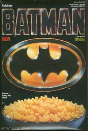 BatmanCereal