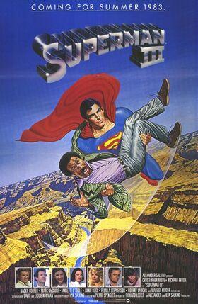 Poster-superman3