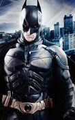 BatmanBale3
