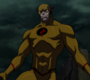 Eobard Thawne (Justice League: The Flashpoint Paradox)