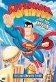 Superman-the-last-son-of-krypton-dvdjpg.jpg
