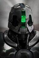Greenlanternstel7