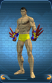 HandsKryptonian
