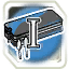 Equipment Mod I Blue (icon).png