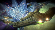 KryptonShip1