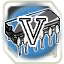 Equipment Mod V Blue (icon).png