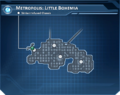 Map, Little Bohemia, Gorilla Bomb Components 3.png