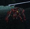 DroneWalker