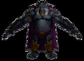GorillaGroddRender