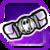 Icon UBA 012 Purple